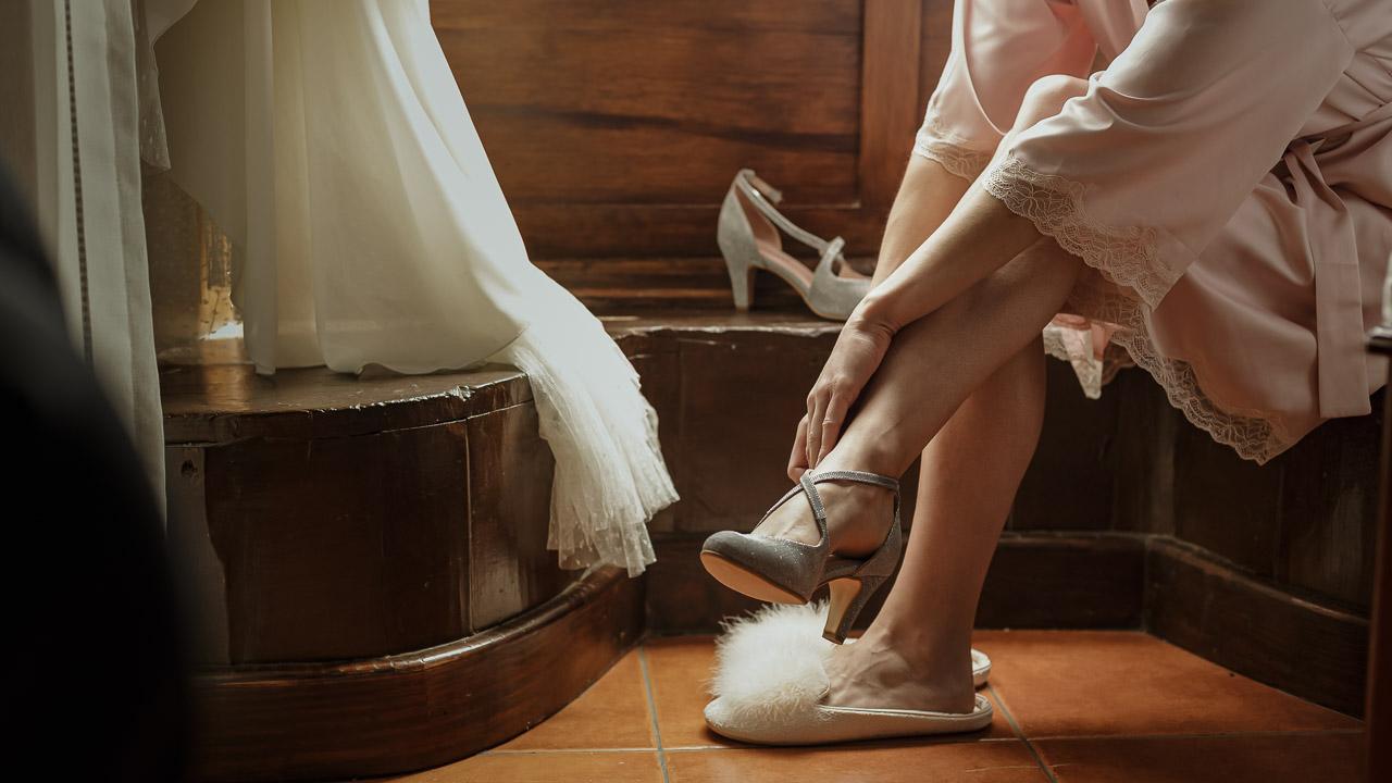 ru reportaje de boda en menos de 2 meses