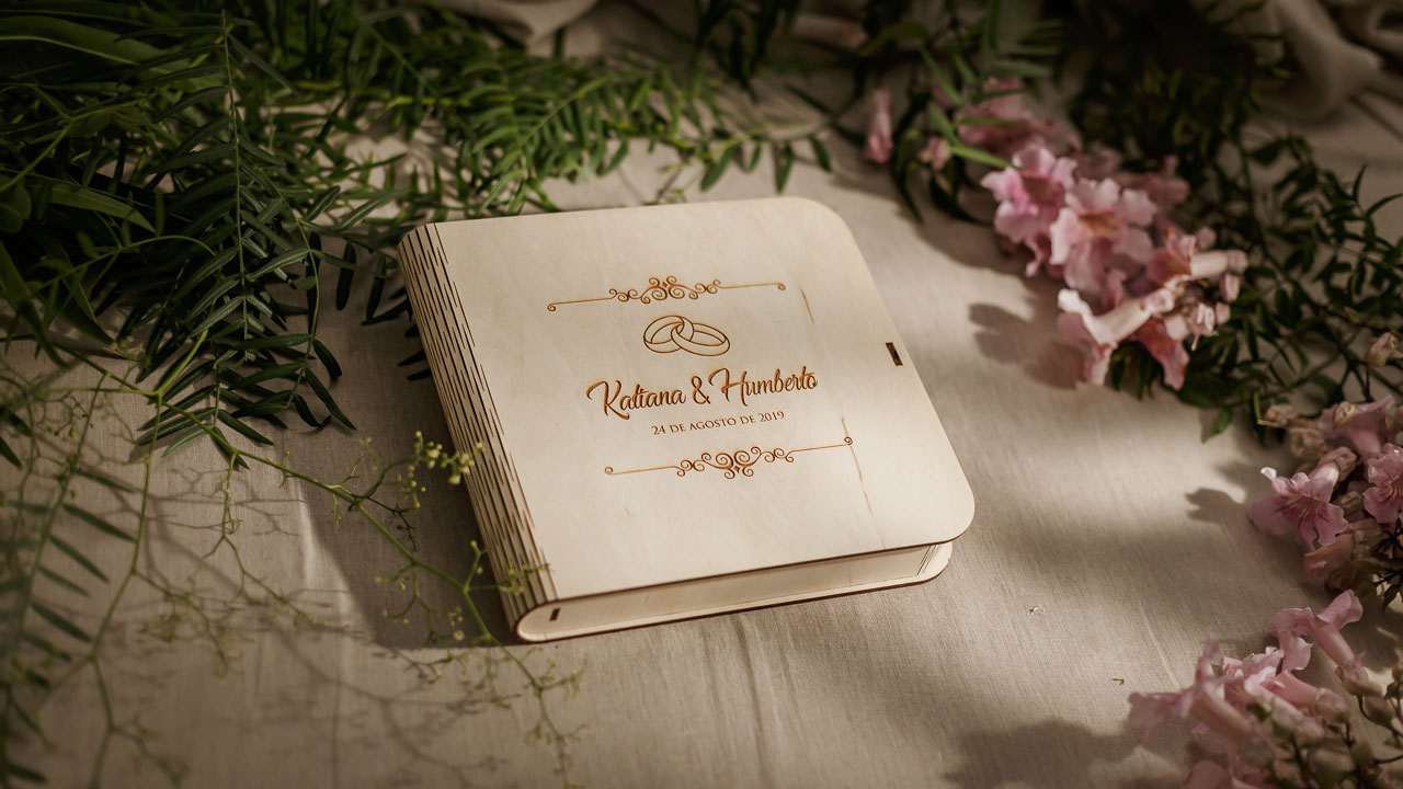 fotografo de boda en tenerife