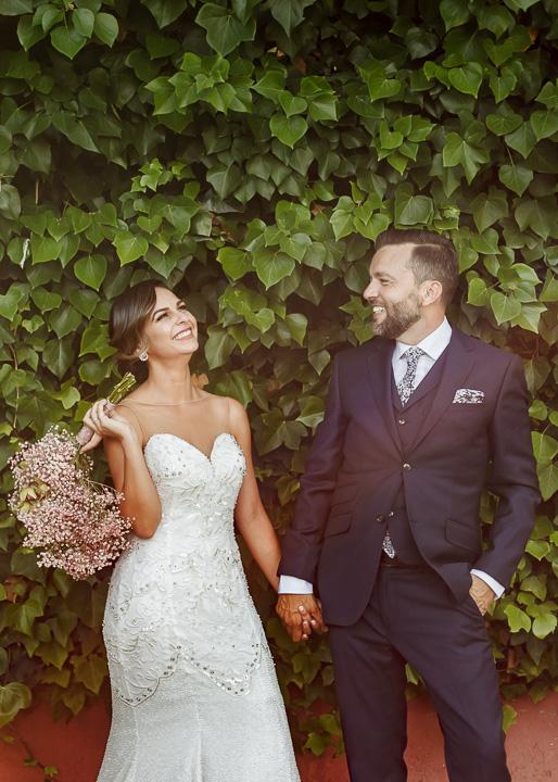Katiana & Humberto